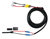 Dual Pro Cable Extension Kit
