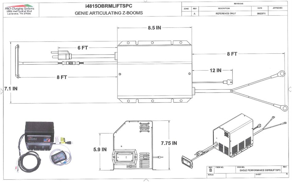 DIAGRAM] 36 Volt Battery Wiring Diagram Lift FULL Version HD Quality Diagram  Lift - K98SCHEMATIC4849.BEAUTYWELL.ITk98schematic4849.beautywell.it