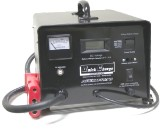 Aircraft APU Chargers